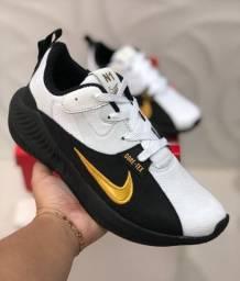 Tênis Masculino Nike na promoção confira