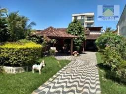 Linda e ampla casa em Costa Azul - Rio das Ostras/RJ