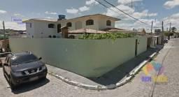 Casa de alto padrão em Maurício de Nassau - Caruaru/PE