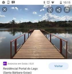 Condomínio portal do lago 2 Agio