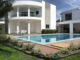Ótima Casa no Condomínio Laguna