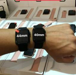 Smartwatch Iwo 11 40 mm