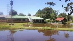 Sítio para alugar com 5 dormitórios em Neópolis, Gravataí cod:LI50878446