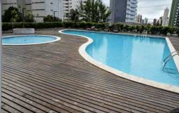 Vendo lindo apartamento em Miramar
