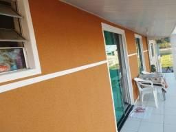 Casa Praia Caiobá PR