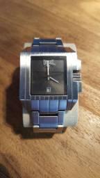 Relógio Everlast