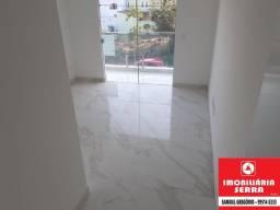 SAM [E417] Casa Duplex - 3 quartos, 1 suite e varanda - 130m² construídos - Serra
