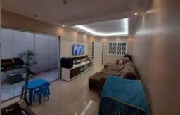 Casa com 2 Quartos em Olinda Nilopolis