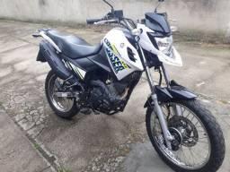Crosser XTZ 150 ABS 2019