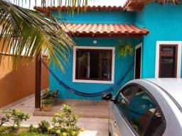1976 - Confira e se encante com essa bela casa com piscina!