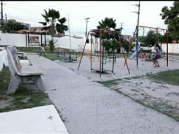 Aluga se Apartamento Em Rio Doce