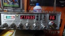 Rádio 158 egtl dx 101%
