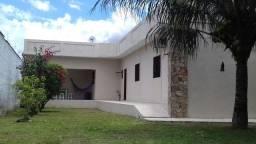 Casa Caraguatatuba- Natal e Reveillon