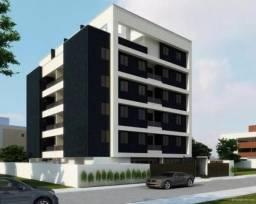 Apartamento à venda, 154 m² por R$ 499.000,00 - Jardim São Paulo - João Pessoa/PB