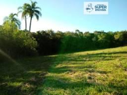 Chácara para Venda em Cascata Pelotas-RS