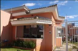 Casa para alugar com 3 dormitórios em Jardim são carlos, Sorocaba cod:CA011377
