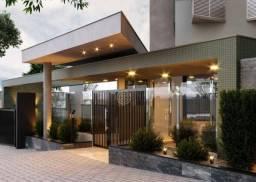 Apartamento com 3 dormitórios à venda, 150 m² por R$ 650.000,00 - Centro - Foz do Iguaçu/P
