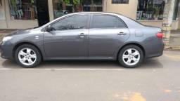 Corolla GLi 1.8 aut.