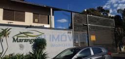 Sobrado 3 quartos, em condomínio fechado - Residencial Maranguapé!