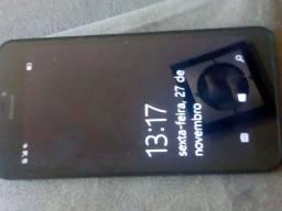 vendo celular Microsoft Nokia