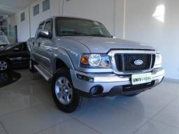 FORD RANGER LTD 13P