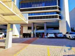 Sala à venda, 33 m² por R$ 180.000,00 - Pituba - Salvador/BA