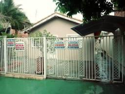 Casa em Dracena/ Bairro Jd Brasilândia