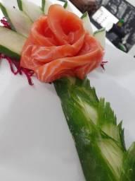 Contrato sushiman