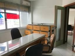 Escritório à venda em Balneário, Florianópolis cod:5604