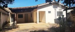Casa 3 Quartos Setor Urias Magalhães 250 mil aceita financiamento