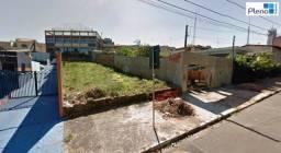 Terreno à venda em Jardim chapadão, Campinas cod:TE003365