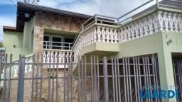 Casa de vila à venda com 3 dormitórios em Vila olivo, Valinhos cod:575473