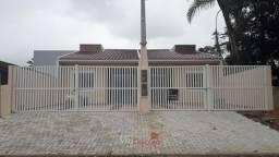 Casa proximo do mar com edicula Pontal do Parana