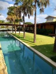 Casa à venda com 3 dormitórios em Sítios de recreio gramado, Campinas cod:CA015540