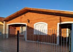 Casa à venda com 3 dormitórios em Jardim garcía, Campinas cod:CA020631