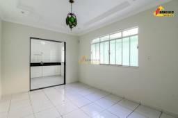 Casa Residencial à venda, 3 quartos, 3 vagas, Tietê - Divinópolis/MG