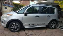 Aircross GLX 1.6 *2012 * km 63 mil * Zeradaaaa