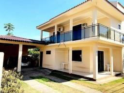 Excelente Casa Na Praia do Campeche com Rápido acesso ao Centro e Praias