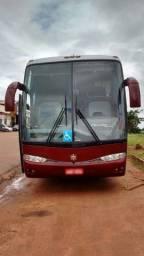 Onibus Scania K310 Paradiso 1200