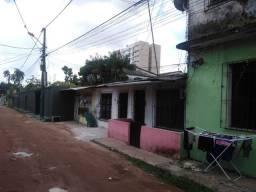 Alugo casa na rodovia Mario Covas em frente ao hospital Camilo salgado