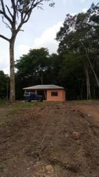 Vendo Edícula Em Benevides Condomínio Amazon Flora
