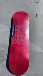 SHAPE DROP DEAD 7.9