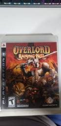 Overlord ps3
