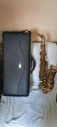 Sax alto marca vogga
