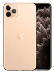 IPhone 11 256Gb Pro Max Black Friday Lacrado Novo Pronta Entrega Garantia 1 ano