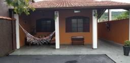 Casa Praia Cocanha-Diária 40 reais por pessoa