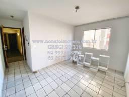Oportunidade Flat para venda, St. Universitário, Goiânia