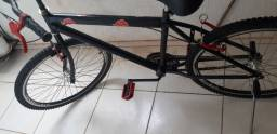 Bike aro 26 1.9