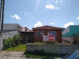Terreno 12m2 por 36 m2/ á 05min do shopping de são Jose /320MIL