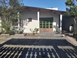 Ótima casa em Itanhaém edícula